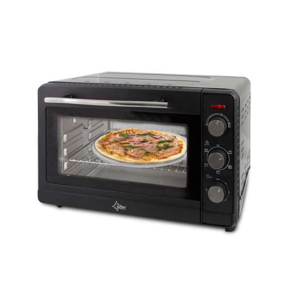 TOASTOFEN TOO-8502 toast oven